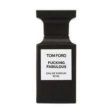 Tom Ford Fucking Fabulous Fragrance EDP - 5ml Travel Perfume Spray Bottle NEW