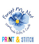 Forgetmenot Handmade Gifts n Cards