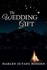 Wedding Gift-ExLibrary