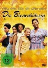 Film-DVDs & -Blu-rays mit Box Set für Komödie und Familie