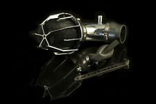 Weapon-R Dragon Air Intake System + Cold Ram Kit II For 92-94 Vigor 2.5l 5CYL