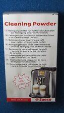 Saeco Cleaning Powder Reinigung Milchkreislauf