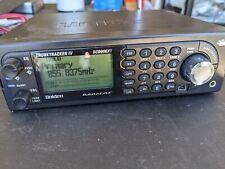 Uniden Bearcat BCD996XT APCO 25 Scanner