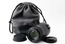Canon EF-S 18-55mm f/3.5-5.6 IS II Lens For Canon DSLR Zoom From Japan
