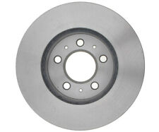 Disc Brake Rotor fits 1995-1997 Mercury Grand Marquis  PARTS PLUS DRUMS AND ROTO