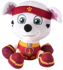 Paw Patrol All Stars Marshall Exclusive 7-Inch Plush