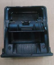 Aschenbecher von Mazda RX-7 FB SA-2 - Nichtraucher Fahrzeug !