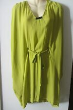 NICHOLAS Dress, size AUS 8, NEW