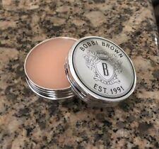 Bobbi Brown Lip Balm Spf15 .5 Oz