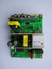 used RPS-3555 Power supply for SONY projectors