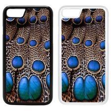 Fundas de color principal azul para teléfonos móviles y PDAs Sony