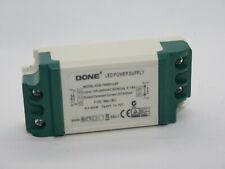 ✔️DONE LED CC POWER SUPPLY ADS-7W600-LEP MAINS INPUT 7-13V DC 600mA - UK SELLER