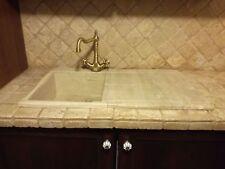 Lavandino pietra a rubinetteria e lavelli da cucina | eBay