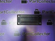 NEW PAOLO TAROZZI FRONT FORK BRACE SIZE 210 LENGTH=13.3cm WIDTH=6cm