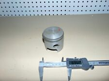 Nos OEM Vintage Skidoo Rotax Snowmobile 67mm Piston 3E67-33/6