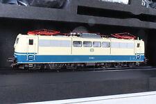ESU 31031 E-Lok BR 151 080 DB Ep. IV,Digital mit Sound, AC+DC, Sonderpreis !