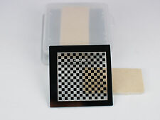 Chess board,machine vision,OpenCV, Correct lens distortions,calibration plate
