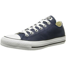 CONVERSE CT OX NIGHTTIME LEATHER