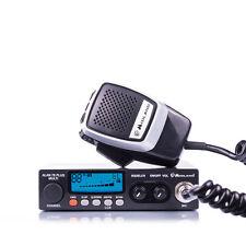 CB-Funkgerät  Alan 78 Plus Multi B, Midland  -Neu- 4 Watt AM/FM  auf 40 Kanälen