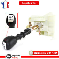 levier de vitesse boite pommeau pour IVECO DAILY 06-12 modele 5+R 5801260773