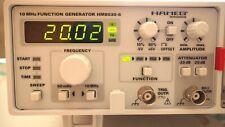Module Hameg HM8030-6 Générateur de fonction 10MHz