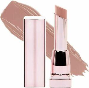 Maybelline Colour Sensational Lipstick 💕 50 BADDEST BEIGE  NEW