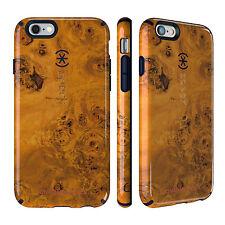 iPhone 6 Plus 6s Plus 7 Plus 8plus CandyShell Inked Case Ltd Ed Design Speck-new