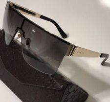 4862042f438 Gucci Gold Sunglasses for Men for sale