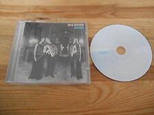 CD Folk Duo MIRIOR-musike (16) canzone PRIVATE PRESS