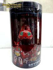 FREEing Dynamic Change Getter Robot 1 Eagle Jaguar Bear 4571245295026 Original