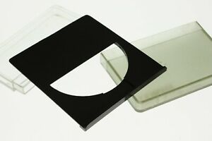 Cokin A346 Double exposure filter. EXC++ cased condition. Top quality!