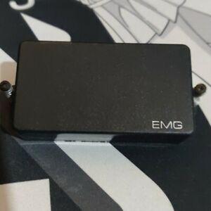 EMG 81 6 String Active Guitar Bridge Pickup