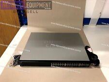 Cisco Sg500-28Mpp-K9 PoE+ Gigabit switch 2 combo*Gigabit Ethernet+ 2 1Ge/5Ge Sfp