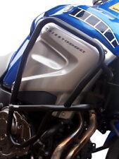 Paramotore Crash Bars HEED YAMAHA XT 1200 Z SUPER TENERE (10-17)
