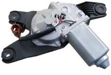Windshield Wiper Motor Rear WAI WPM2033 fits 1999 Ford Windstar