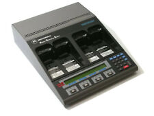 Motorola Battery Optimizing System Wpln4071Ar Xts3000 Ht1250 Xts5000 v3.53/1.00