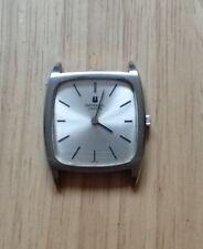 universal geneve 1-42 watch