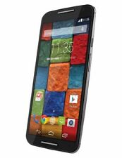 Motorola 16GB Mobile Phones