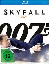James Bond 007 - Skyfall Blu-Ray