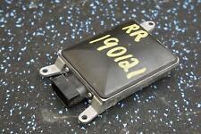 Rear Right Side Blind Spot Alert Lane Assist Module Porsche Macan 95B 2015-18