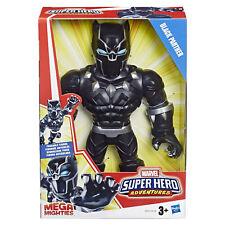 Figura Mega Mighties Marvel Super Hero Adventures Hasbro E4132
