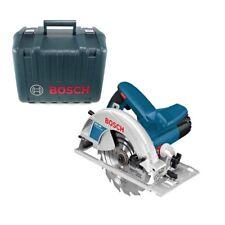 Bosch GKS 190 inkl. Koffer - Handkreissäge 1400 Watt