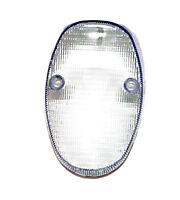 Kawasaki Drifter / Classic  800 1500 1600 Clear Tail Light Lens 23026-1220 0213