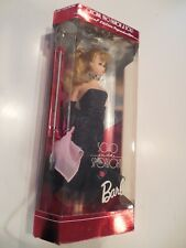 Barbie Solo in the spotlight 1994 Vintage Reproduction Blonde. NEW in BOX