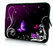 "10.2"" Tablet Neoprene Case Sleeve Pouch For Apple iPad"