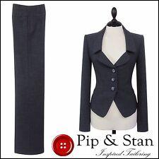 Next Women's No Pattern Trouser Suits & Tailoring