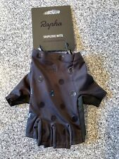 Rapha Souplesse Mitts Gloves W's L