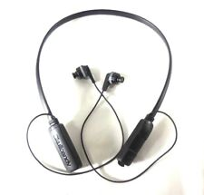Skullcandy Ink'd Bluetooth Wireless Earbuds with Microphone SCS2IKW-J509