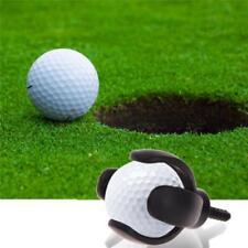 New Golf Ball Grabber Pick Up Back Saver Claw Put On Putter Grip Retriever FI