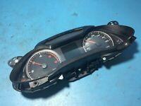 2007 Audi A4 8K0920980B 2.0 Tdi Speedometer Instrument Cluster